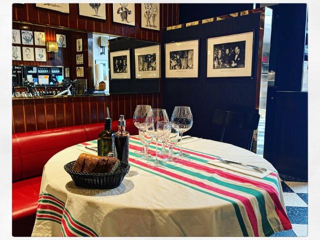 LIVIO Restaurant